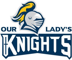 knights-small